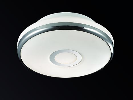 Фото товара 2401/1C Odeon Light IBRA