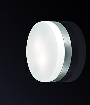 Фото товара 2405/1C Odeon Light PRESTO