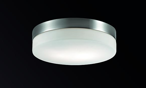 Фото товара 2405/1A Odeon Light PRESTO