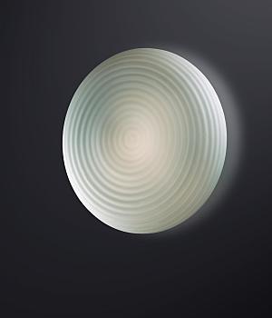 Фото товара 2178/1C Odeon Light CLOD