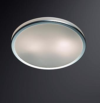 Фото товара 2177/2C Odeon Light YUN