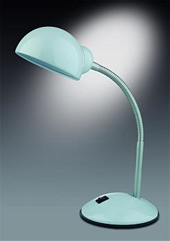 Фото товара 2084/1T Odeon Light KIVA