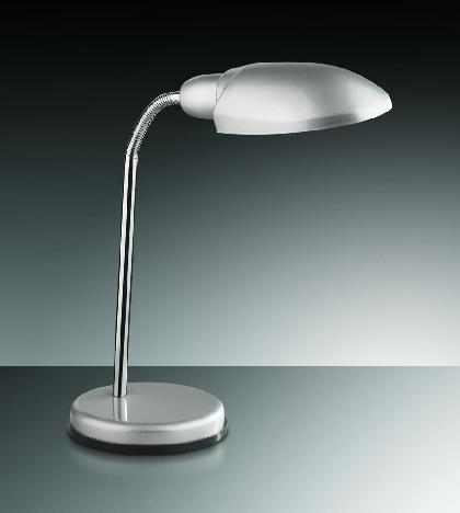 Фото товара 2325/1T Odeon Light