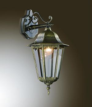 Фото товара 2320/1W Odeon Light LANO