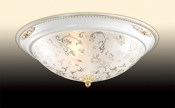 Фото товара 2670/3C Odeon Light CORBEA