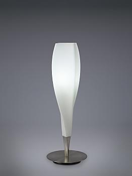 Настольные лампы и- satukz