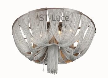 Фото товара SL530.112.08 (1103C2) ST-Luce