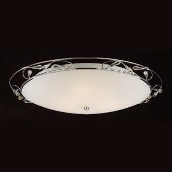 Фото товара C8161A Crystal Lamp