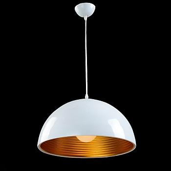 Фото товара MD2018A-1 Crystal Lamp