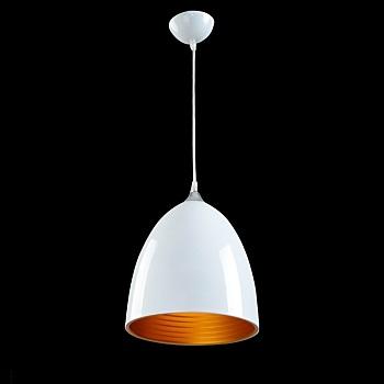 Фото товара MD2018B-1 Crystal Lamp