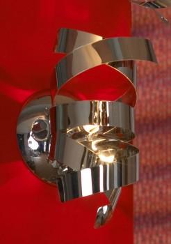 Фото товара LSA-5901-01 Lussole BRIOSCO