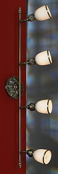 Фото товара LSL-7309-04 Lussole FURLO