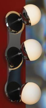 Фото товара LSX-4901-03 Lussole SALE