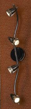 Фото товара LSQ-1709-04 Lussole SALE