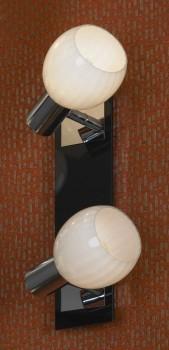 Фото товара LSX-5501-02 Lussole SENIGALLIA
